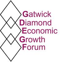 Gatwick Diamond Economic Growth Forum 2016