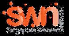 The Singapore Women's Network logo
