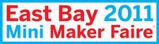East Bay Mini Maker Faire logo