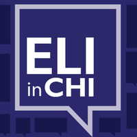 ELI talks Chicago: Resilient Jewish Communities