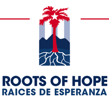 Roots of Hope | Raices de Esperanza logo