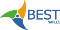 BEST Naples logo