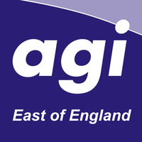 AGI GeoDrinks East (April 2013)