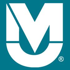 Michigan Virtual University logo