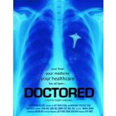 "Is your health ""Doctored""?"