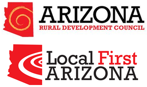 2015 Policy Forum - presented by the Arizona Rural...
