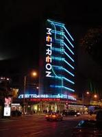 San Francisco Alumni Networking Event