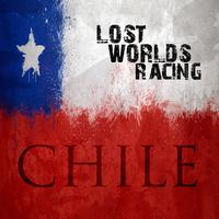 Lost Worlds Patagonia - Ultra Trail Torres del Paines