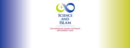 Science and Islam: Religious Orthodoxy and the Battle...