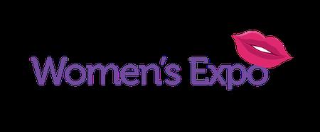 Sacramento Women's Expo & Conference 2015