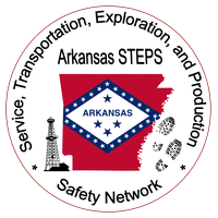 Arkansas STEPS Network - South