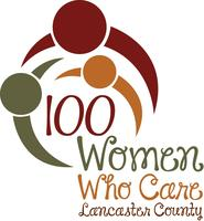 100++ Women Who Care - Lancaster - 3rd Meeting!