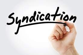 Multifamily Apartment Real Estate Syndication