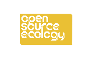 Open Source Mapping and Site Design Workshop | Open Source