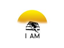 I Am- The 139  logo