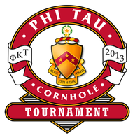 Phi Kappa Tau's 5th Annual Cornhole Tournament...