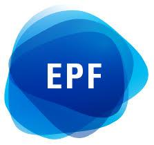 Environmental Professionals Forum (EPF) logo