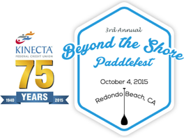Beyond the Shore Paddlefest