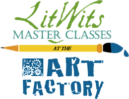LitWits® Master Class on OUR TOWN by Thornton Wilder