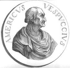 Associazione Amerigo logo