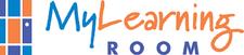 MyLearning logo