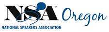 NSA Oregon logo