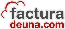 Webbinar - Gestión Administrativa, Financiera,...