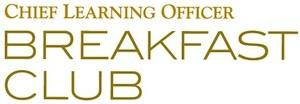 2013 CLO Breakfast Club, New York City