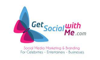 Social Media Marketing for Dollars and Sense ATLANTA,...