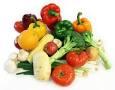 LifeForward Workshop: Cheap, Nutritious Meals &...
