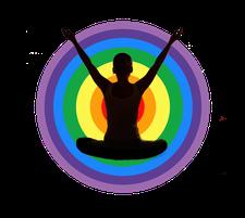 London Spiritual Events & Socials logo