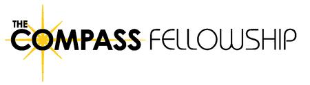 Fordham Compass Fellowship Gala