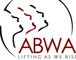 ABWA's 6th Annual Annual National Blood Clot Awareness...