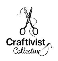 Craftivist Collective logo