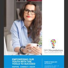 SIPOfoundation logo