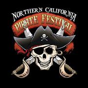 The Northern California Pirate Festival Sat June 15th & Sun June...