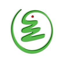 Lezar3D  logo
