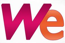 Women As Entrepreneurs logo