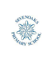 Sevenoaks Primary School Association logo