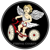 Eternal Charity Presents - Music Unites!  A benefit to...