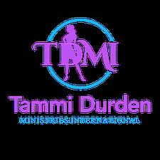 Tammi L Durden logo