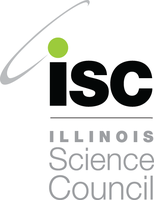 IL Science Council Celebrates the Chemistry of Whiskey ...