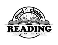 Good Choice Reading logo
