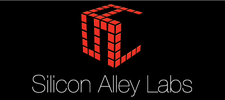 Silicon Alley Labs logo
