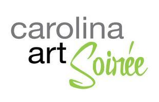 4th Annual Carolina Art Soiree for GBS/CIDP