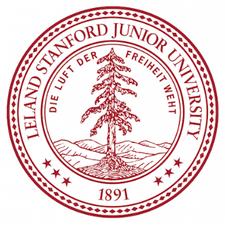 Stanford Persuasive Tech Lab logo