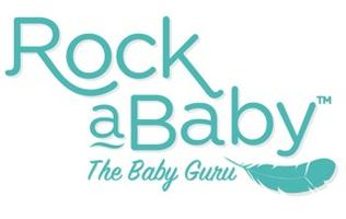 Transitions & Tantrums with Desiree Cluff of Rockababy