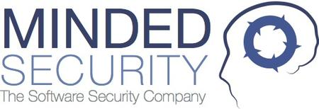 Fraud and Risk Round Table Discussion: Banking Malware...