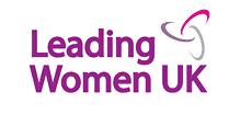 Leading Women UK Plymouth September Network