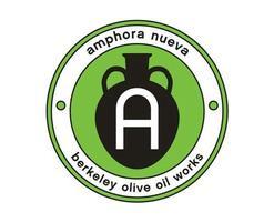 Olive Oil 101 Tasting Seminar!